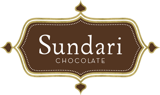 Sundari Chocolate